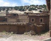 Maroc_Claire_213.jpg