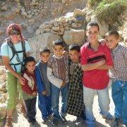 rencontre pour les amazigh